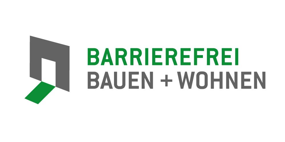 Achtung: Diese Zertifizierungen sind beim barrierefreien Bauen von Bedeutung
