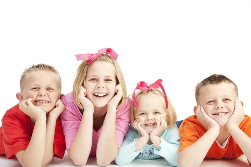Krabbeln, toben, spielen – Aus diesen Gründen werden Ihre Kinder das barrierefreie Haus lieben