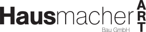 Logo-Hausmacher-Bau-GmbH